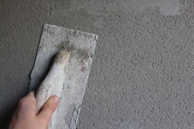 crepi-facade-belgique-isolant-efficace-avantages